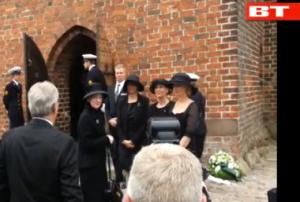 christian begravning1