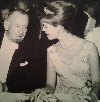 margaretha nobel 1962