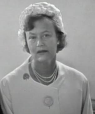 Prinsessan Marie Elisabeth av Wied