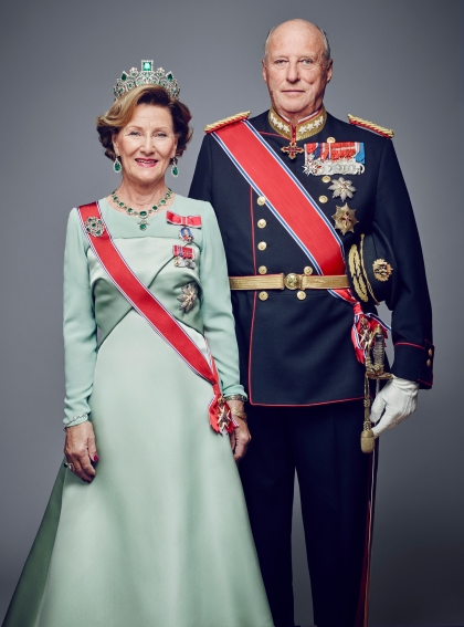 kongehuset_portretter0470