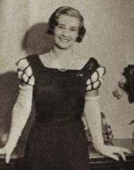 dagmar 1935
