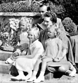 birgitta-1940