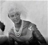 birgitta-1964