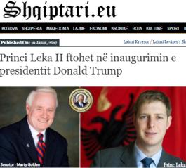 leka-trump